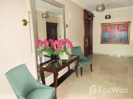 3 Bedrooms Apartment for sale in San Francisco, Panama CALLE 50 FINAL