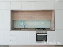 2 Bedrooms Apartment for sale in , Dubai Studio One