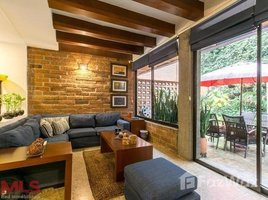 4 Bedrooms House for sale in , Antioquia AVENUE 29C # 4 SOUTH 130, Medell�n Poblado, Antioqu�a