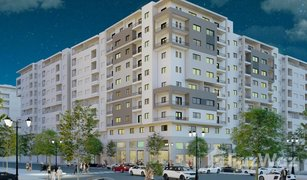 2 غرف النوم عقارات للبيع في NA (Tetouan Sidi Al Mandri), Tanger - Tétouan Appartement haut Standing de 87 m²