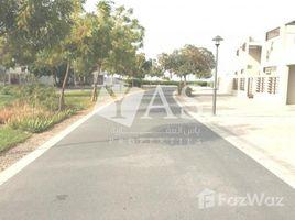 4 Bedrooms Villa for sale in , Ras Al-Khaimah Malibu