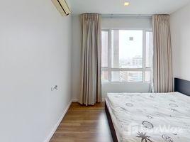 1 Bedroom Property for sale in Phra Khanong Nuea, Bangkok The Bloom Sukhumvit 71