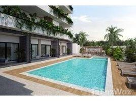 1 Habitación Departamento en venta en , Jalisco 239 RIO YAKI 203