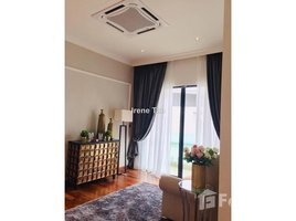 4 Bedrooms House for sale in Padang Masirat, Kedah Seremban, Negeri Sembilan
