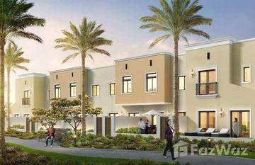 Amaranta in Villanova, Dubai