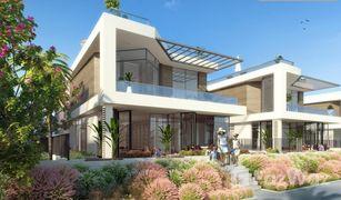5 Habitaciones Villa en venta en , Guanacaste Marbella