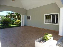 3 Schlafzimmern Haus zu verkaufen in , Puerto Plata Sosúa