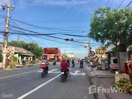N/A Land for sale in Ben Luc, Long An Bán đất mặt tiền Phan Văn Mảng (30m+66 (0) 2 508 8780m2 giá 3.5tr/m2 Bến Lức, Long An có TL nhẹ. LH +66 (0) 2 508 8780