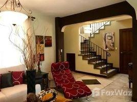 3 Habitaciones Casa en venta en , Heredia San Francisco