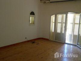 4 غرف النوم فيلا للإيجار في Sheikh Zayed Compounds, الجيزة Al Guezira 2
