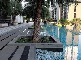 1 Bedroom Condo for sale in Bang Kaeo, Samut Prakan The Parkland Srinakarin Lakeside