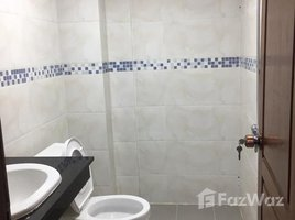 Studio Townhouse for sale in Chaom Chau, Phnom Penh Other-KH-72388