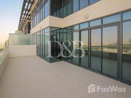 4 Bedrooms Penthouse for sale in The Hills A, Dubai A1