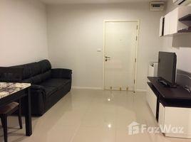 1 Bedroom Property for rent in Bang Kapi, Bangkok Aspire Rama 9