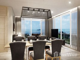 3 Bedrooms Condo for sale in Sam Roi Yot, Hua Hin Grand Marina Club & Residences