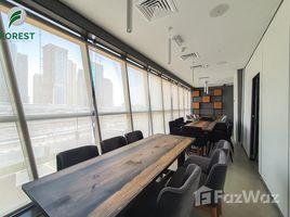 Studio Appartement zu verkaufen in , Dubai TFG Marina Hotel