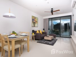 2 Bedrooms Condo for sale in Choeng Thale, Phuket Cassia Phuket