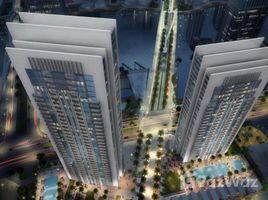2 Bedrooms Apartment for sale in Creekside 18, Dubai Creek Gate