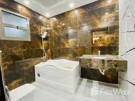5 Bedrooms Villa for sale in , Ajman Al Mwaihat 1