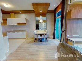 2 Bedrooms Condo for sale in Nong Pa Khrang, Chiang Mai My Hip Condo