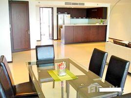 3 Bedrooms Condo for rent in Na Kluea, Pattaya Northshore Pattaya