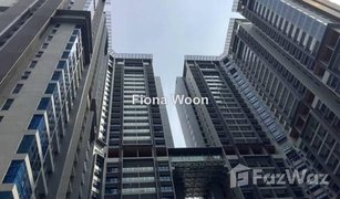 2 Bedrooms Property for sale in Bandar Melaka, Melaka Melaka City