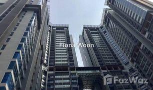 2 Bilik Tidur Apartmen untuk dijual di Bandar Melaka, Melaka Melaka City