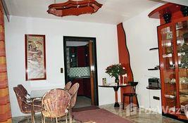 3 bedroom شقة خاصة for sale at Nasr City Flat in القاهرة, مصر
