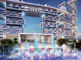 4 Bedrooms Townhouse for sale in , Dubai The Royal Atlantis Resort & Residences
