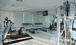 Photos 1 of the Communal Gym at The 49 Plus 2