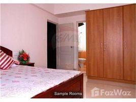Cochin, केरल North Janatha Road Kaloor में 2 बेडरूम अपार्टमेंट बिक्री के लिए