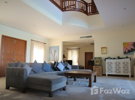 5 Bedrooms Villa for rent in Choeng Thale, Phuket Laguna Village Townhome