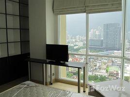2 Bedrooms Condo for sale in Khlong Tan Nuea, Bangkok 59 Heritage