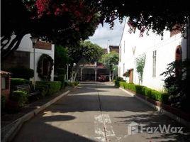 4 Habitaciones Casa en venta en , Santander CALLE 42 # 27-05, ALICANTE III, EL POBLADO GIRON, COLOMBIA, Giron, Santander