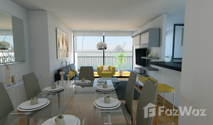 2 Habitaciones Propiedad en venta en San Miguel, Lima Vitale