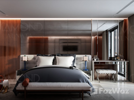 2 Bedrooms Condo for sale in Son Ky, Ho Chi Minh City Diamond Alnata