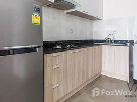 1 Bedroom Apartment for rent in Chaom Chau, Phnom Penh Other-KH-86413