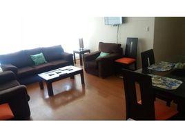 3 Habitaciones Casa en alquiler en Miraflores, Lima BUENOS AIRES, LIMA, LIMA
