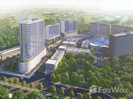 недвижимость, Студия на продажу в Batam Timur, Riau Nagoya Thamrin City