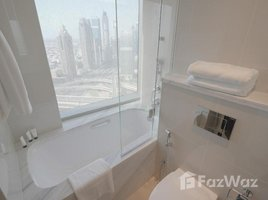 3 Bedrooms Apartment for rent in The Address Sky View Towers, Dubai The Address Sky View Tower 1