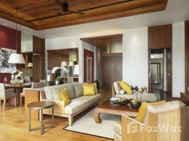 2 Bedrooms Villa for sale in Thai Mueang, Phangnga Aquella Lakeside