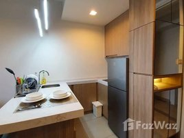 1 Bedroom Apartment for sale in Nong Prue, Pattaya Unixx South Pattaya
