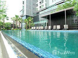 2 Bedrooms Property for rent in Makkasan, Bangkok The Address Asoke