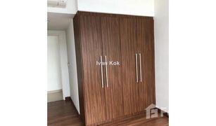 5 Bedrooms Apartment for sale in Damansara, Selangor Ara Damansara