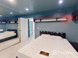 2 Bedrooms Condo for rent in Bang Chak, Bangkok Regent Home Sukhumvit 97/1