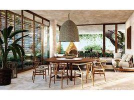 3 Habitaciones Departamento en venta en , Quintana Roo Tulum