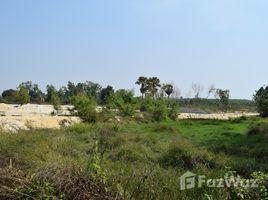 北柳 Khao Hin Son 9 Rai Land in Khao Hin Son for Sale N/A 土地 售