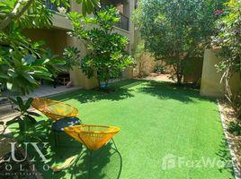 2 Bedrooms Apartment for sale in Reehan, Dubai Reehan 3