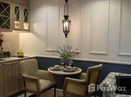 3 Bedrooms Property for sale in Nong Prue, Pattaya Seven Seas Cote d'Azur