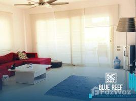 North Coast Hacienda Bay 3 卧室 顶层公寓 售